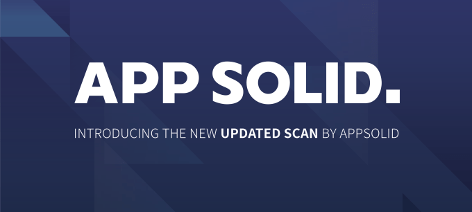 Blog_Post_Banners_Introducing-The-New-Updated_Scan-By-AppSolid.png