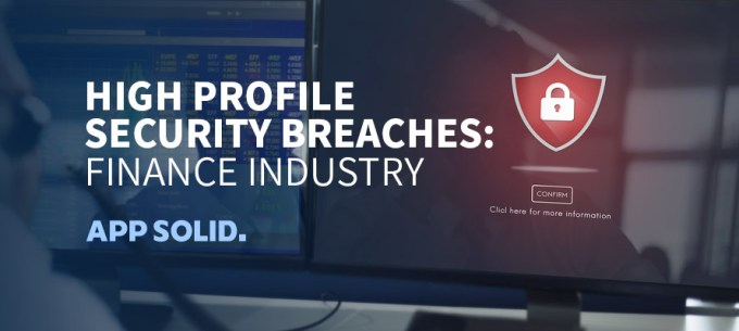 High-Profile-Security-Breaches-Finance-Industry-Blog-IMG.jpg