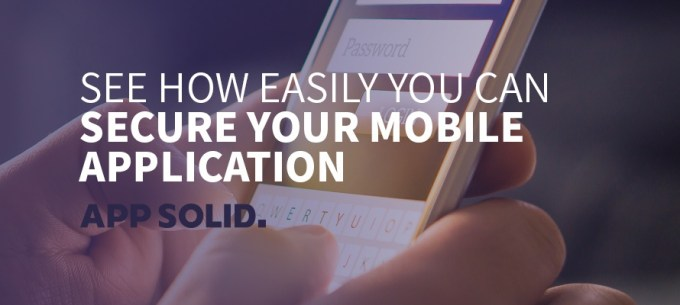 See-How-Easily-You-Can-Secure-Your-Mobile-Application-Blog-IMG.jpg