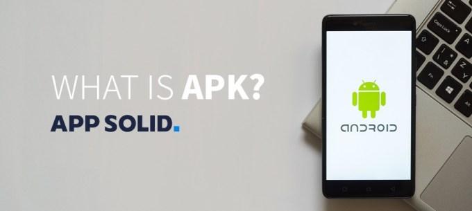 What-is-APK-Blog-IMG.jpg
