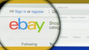 ebay-hack-blog-img.jpg