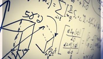 over-complex-blog-img.jpg