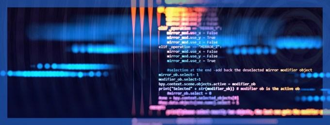 vulnerability-scanning-blog-img.jpg