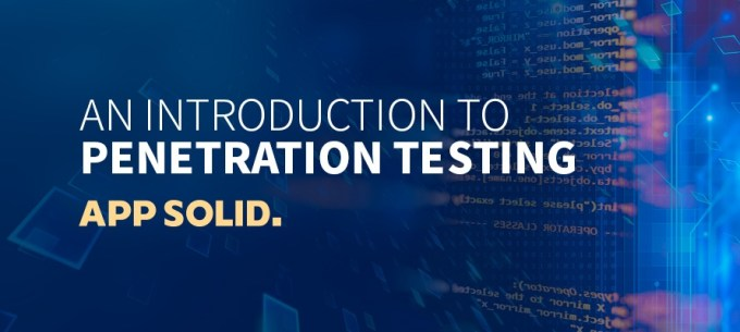 An-Introduction-to-Penetration-Testing-Blog-IMG.jpg