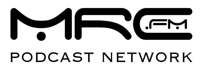 MRC.fm