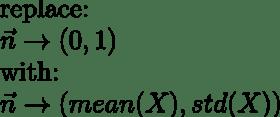 CodeCogsEqn-15