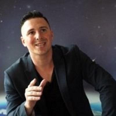Jordan Vannisten, Co-founder & CEO at Odysseus