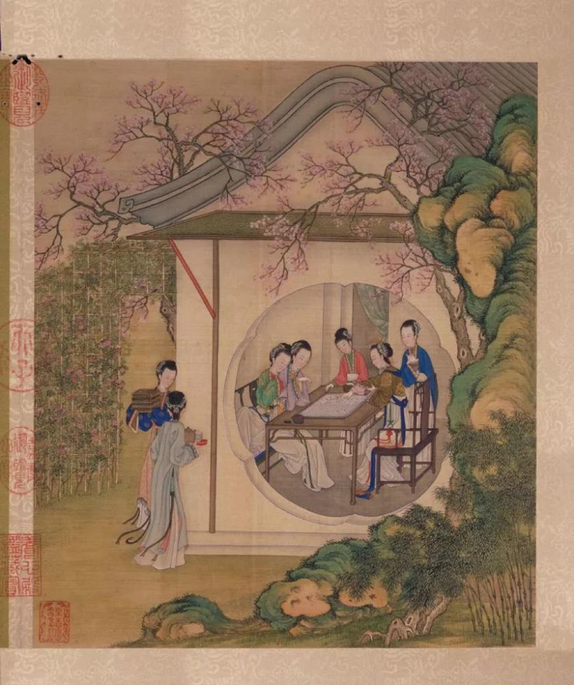 File Chinesischer Maler Des 11 Jahrhunderts Iii 001 Jpg