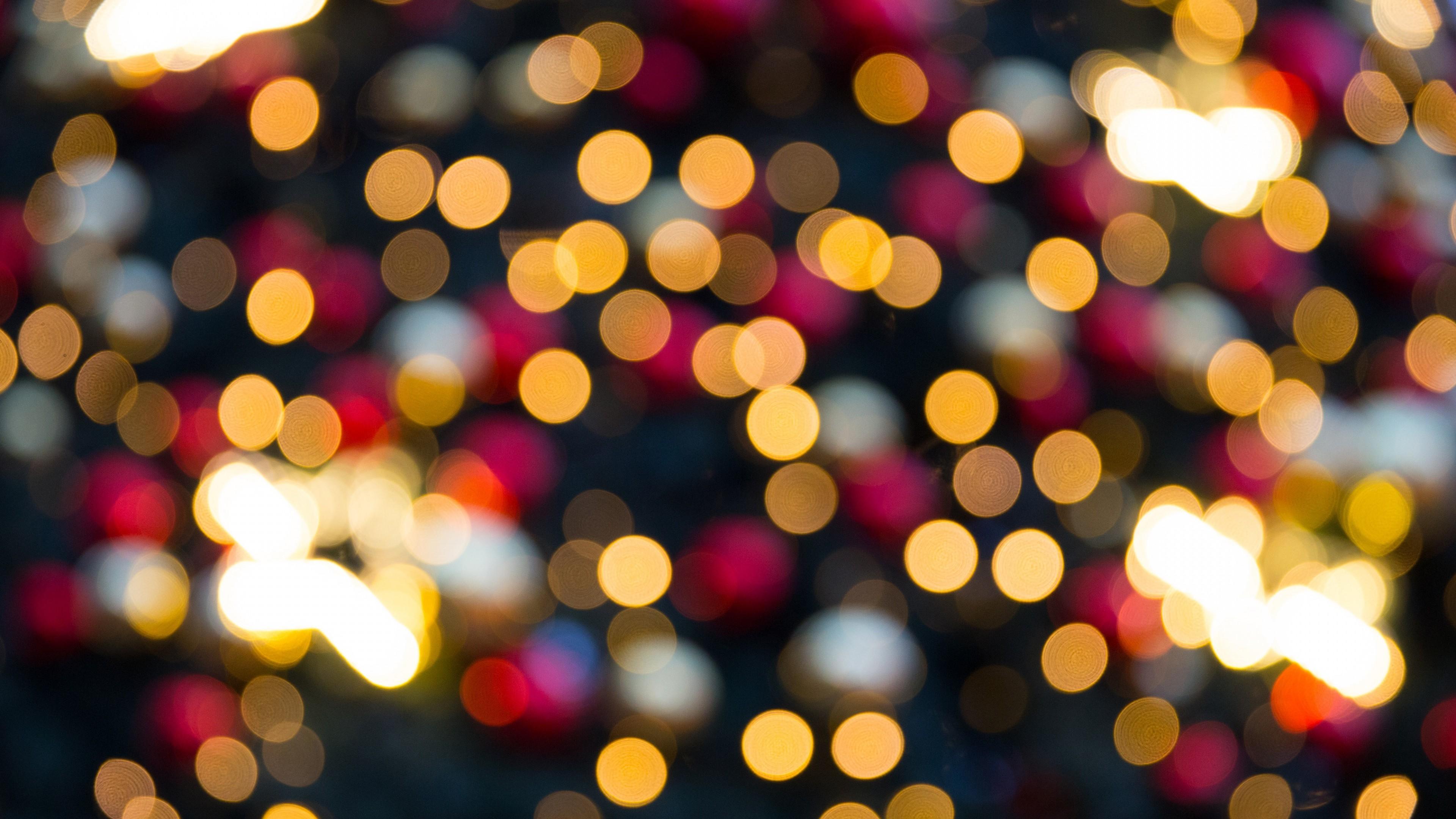 Led Christmas Light Tester
