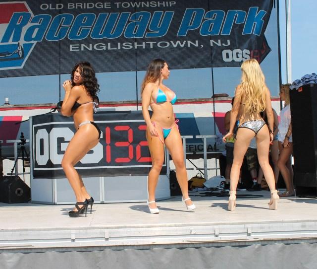 Wallpaper Sexy Ass Asian Legs Butt Bikini Booty Thong
