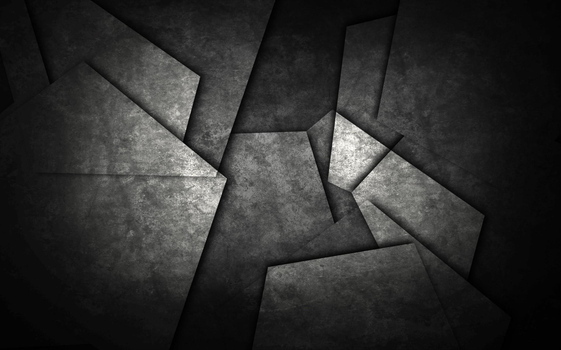 Hintergrundbilder Weiß Schwarz Einfarbig Abstrakt