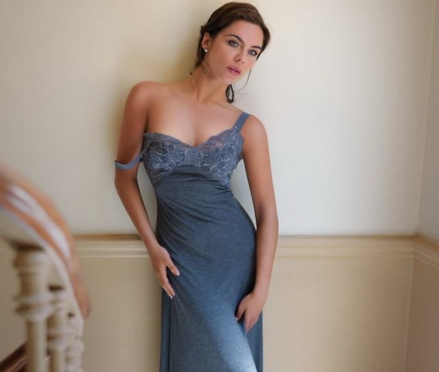 Women Model Brunette Dress Lingerie Wedding Dress Clothing Prom Woman Neck Gown Textile Photo Shoot Abdomen