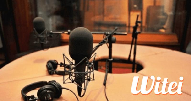 Witei Software Inmobiliario Radio