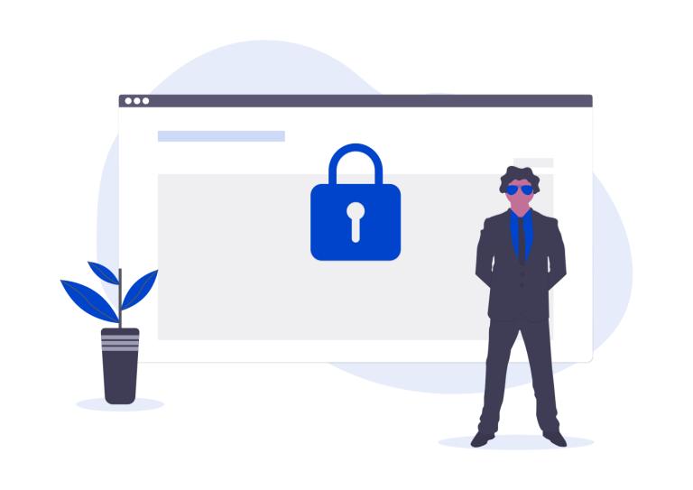 certificado ssl para una web segura
