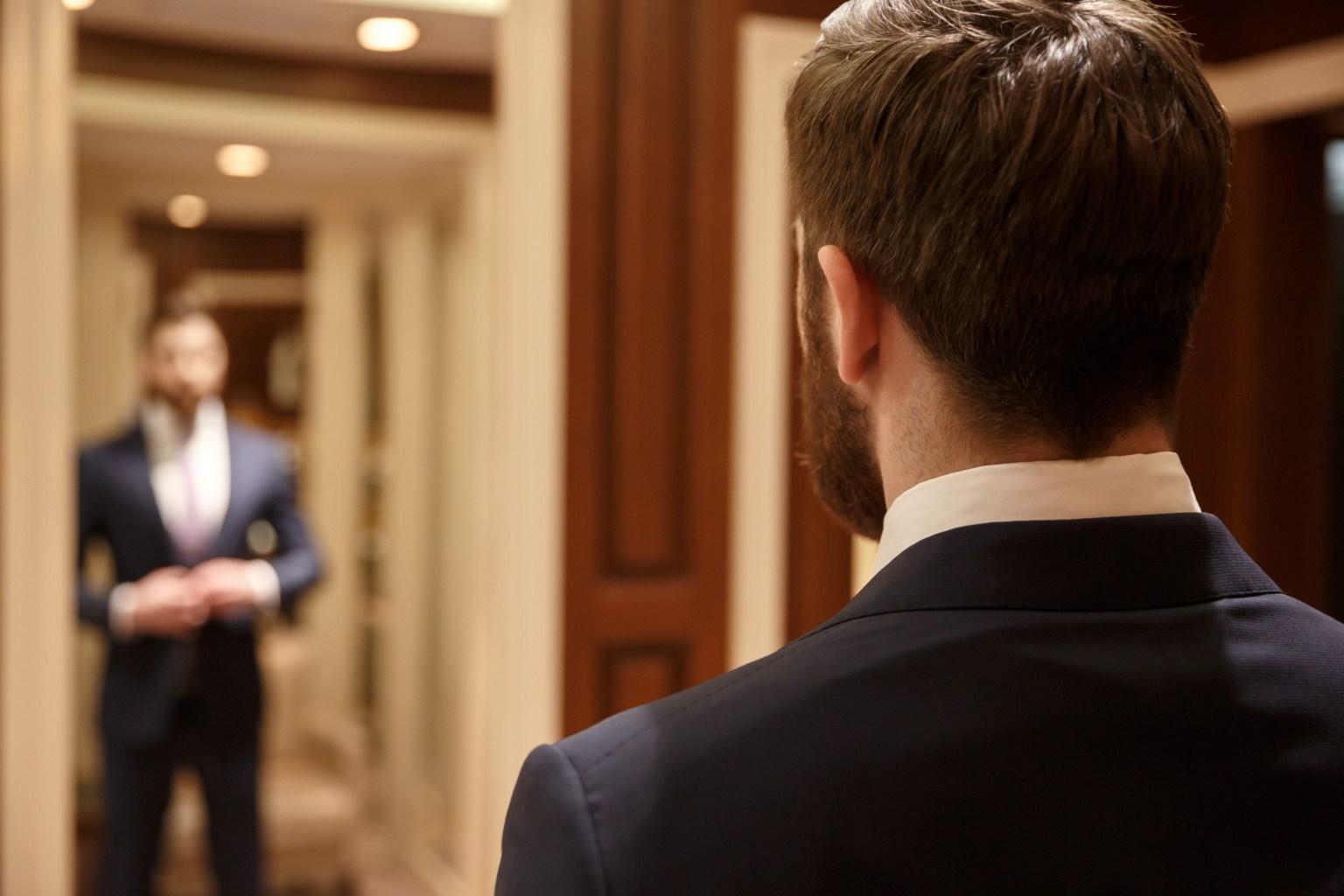 conoce mejor al potencial cliente que a ti mismo para vender más en tu speech de ventas