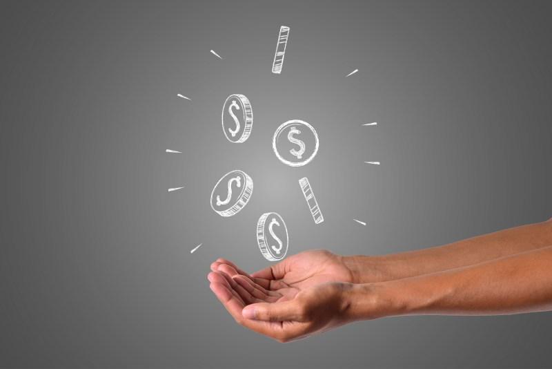 La retribución flexible permite destinar un 30% del salario bruto de una persona a algunos servicios exentos de impuestos