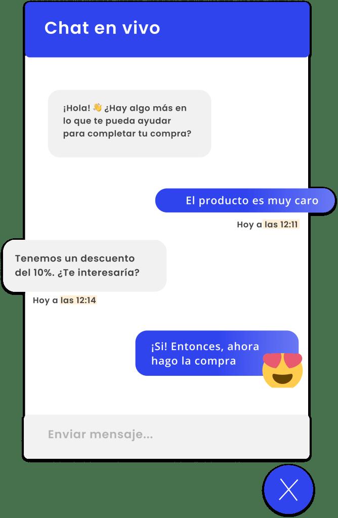 chat web gratis