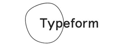 Typform herramienta para hacer cuestionario