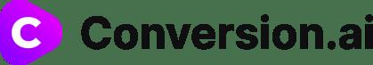 Conversion-ai es una herramienta que te genera texto únicos para tu web