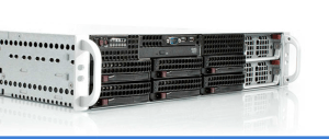 BlueHost India VPS dedicated hosting