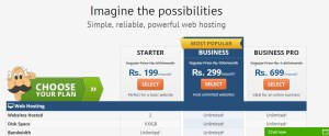 HostPapa_shared_web_hosting_plans