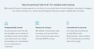 DreamHost_review_why_dreamhost