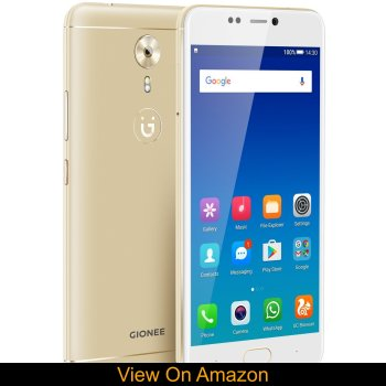 best_camera_phone_under_20000_Gionee_A1