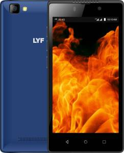 4G_Mobile_phones_under_5000_LYF_Flame_8
