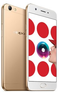 Best_4G_mobile_under_15000_-Oppo_A57