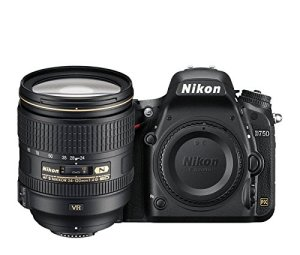 best_dslr_camera_in_india_nikon_D750