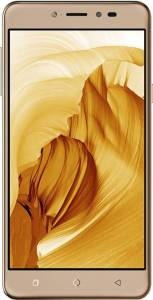 best_phone_under_15000_coolpad_note_5