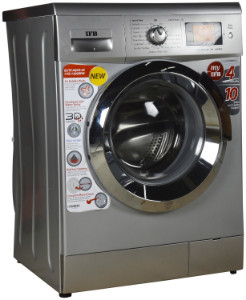 best_washing_machine_in_india_IFB_Elite_Aqua_SX