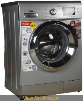 best_washing_machine_in_india_IFB_Elite_Aqua_SX1