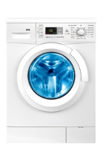best_washing_machine_in_india_Senorita_Aqua_VX