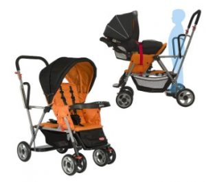 Joovy-Caboose-Stand-On-Tandem-Stroller-Review-1