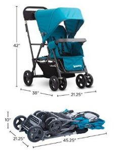 Joovy-Caboose-Too-Ultralight-Review-2