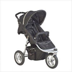 Valco-Tri-mode-EX-Single-Stroller-Review-2