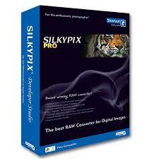 SILKYPIX-Developer-Studio-Crack