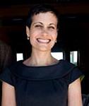Rev. Dawn Smith Camacho