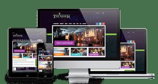 responsive-web-design-longview-texas