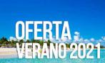OFERTAS 2021