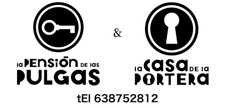 logo-la-pensic3b3n-y-casa-para-web-agosto31