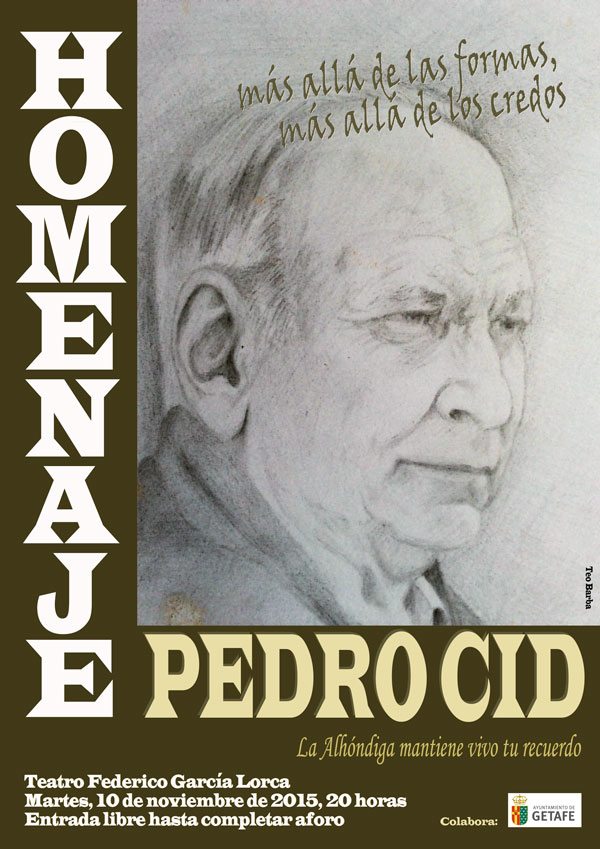 Pedro-Cid-definitiva