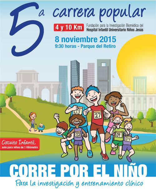 correxnino-2015-madrid-cartel