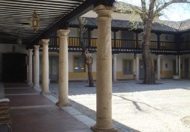 """CCOO denuncia que el Ayuntamiento apuesta """"por unos servicios sociales de saldo"""""""