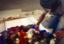 Abierto el plazo para los cursos de formación artística
