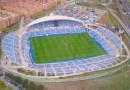 El regalo de Navidad de Ángel Torres se adelanta en forma de Coliseum