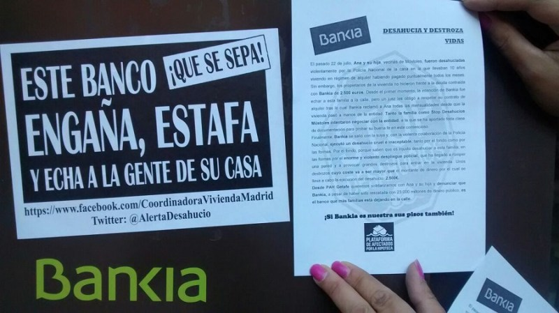 PAH_Contra_Bankia