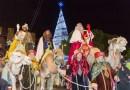 ¿Qué hacer en Getafe en Navidad?