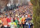 Cuenta atrás para la Media Maratón Ciudad de Getafe